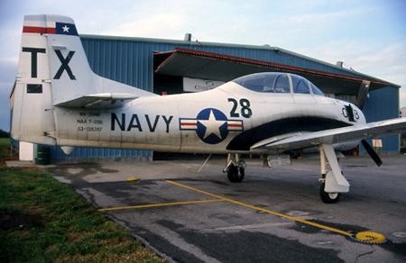 005-ft_scott-airshow-2001-jpg