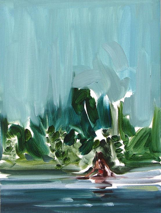 water-figure-jpg