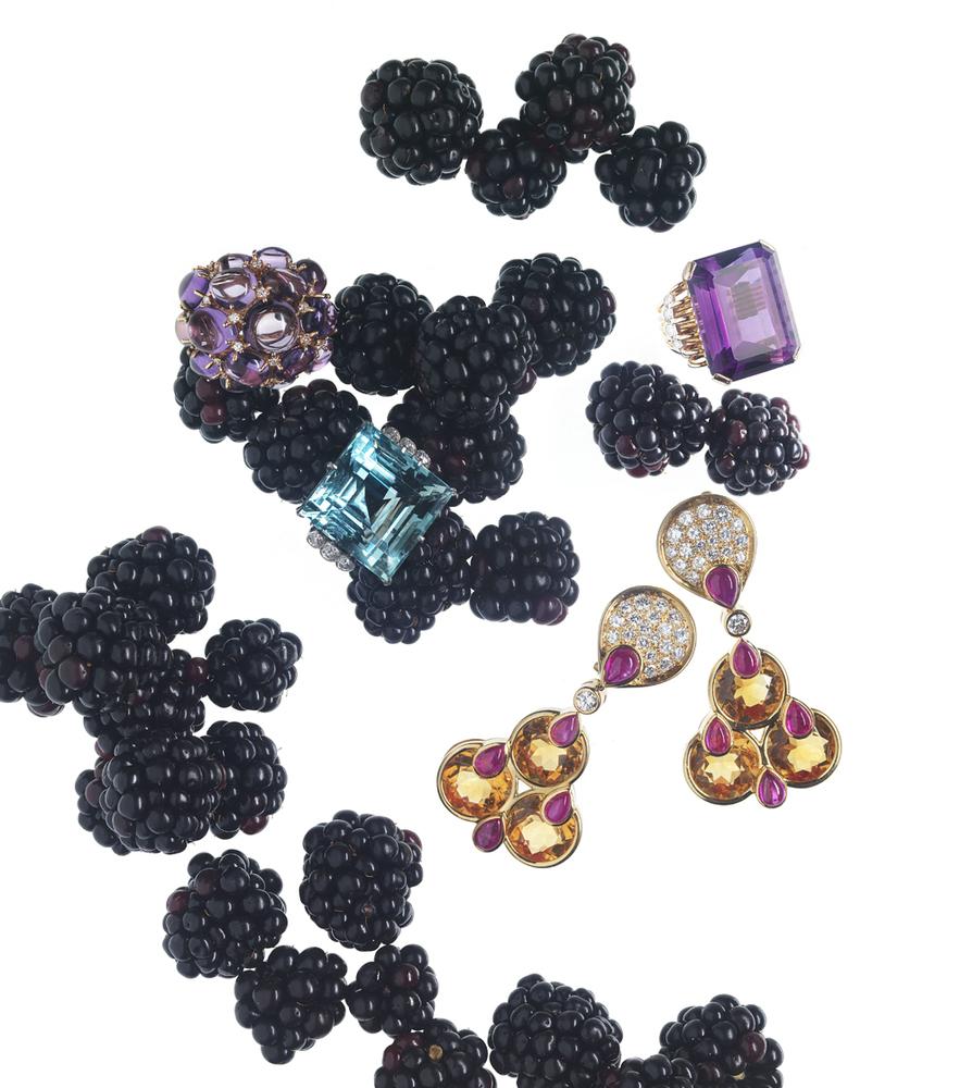 blackberries_op1v2-jpg