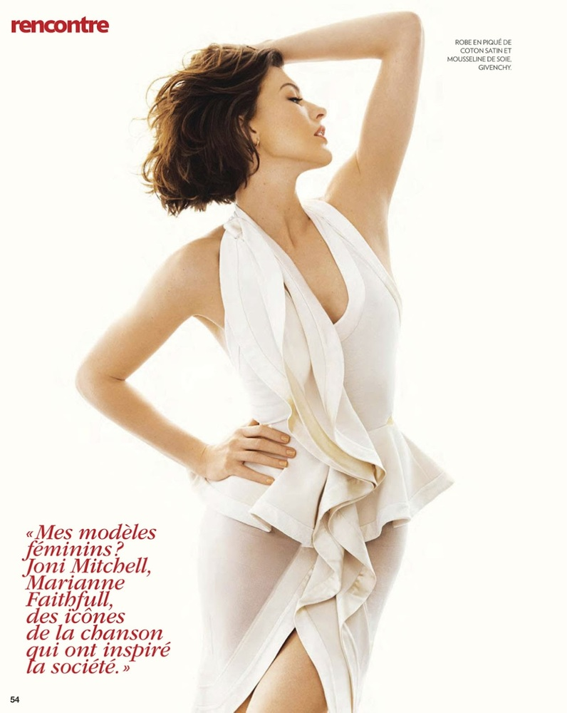 marie_claire_france_2012-06-dragged-3-jpg