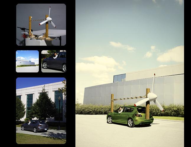 0023_irving-gas-propeller-jpg