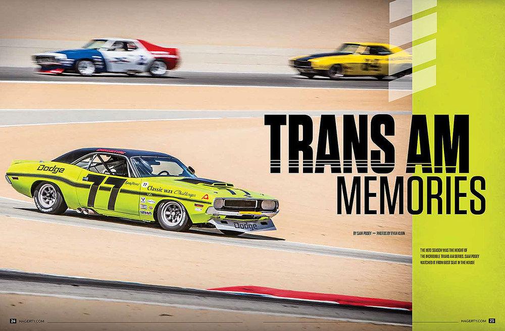 Automotive Photography Evan Klein trans-am_web-jpg