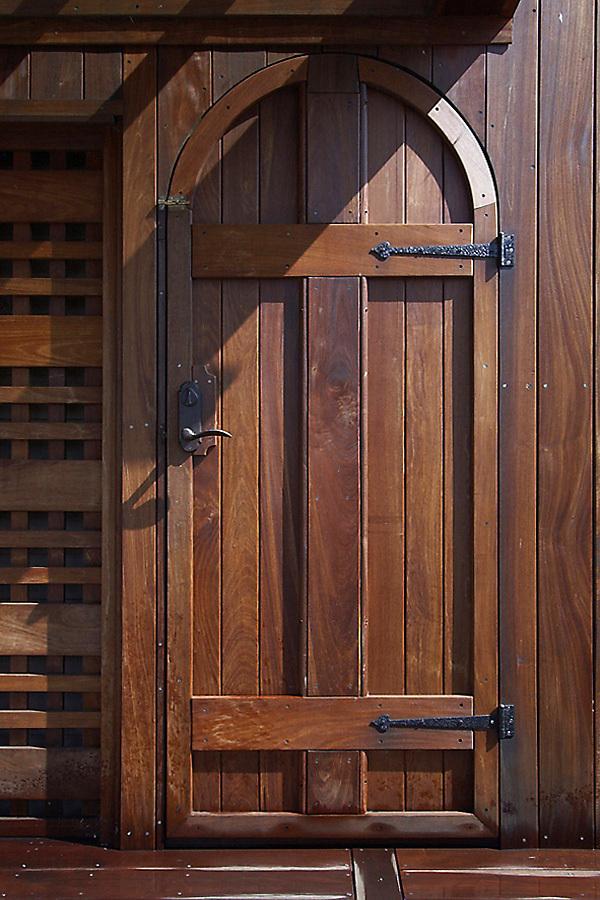 door-detail-brazilian-deck-mg_4780-jpg