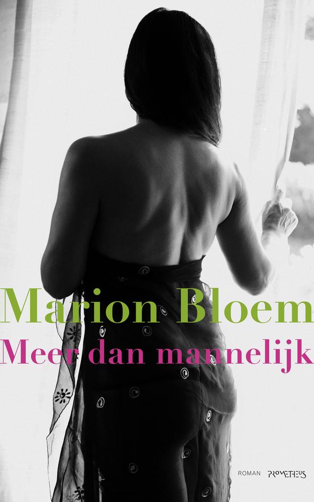 016-699ubb_bloem_11-jpg
