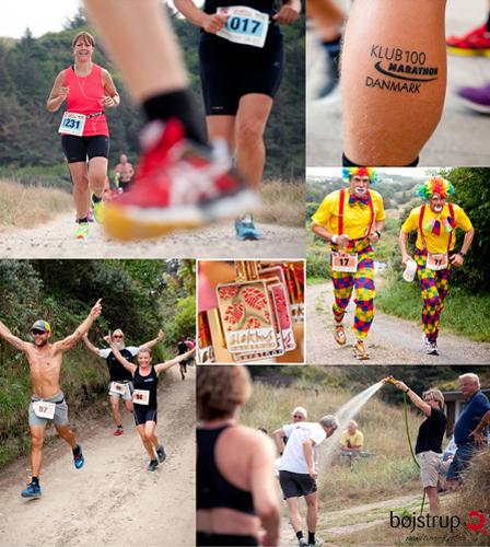 blokhusmarathon-jpg