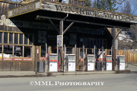 003-winthrop_motors_gasoline_11_web-jpg