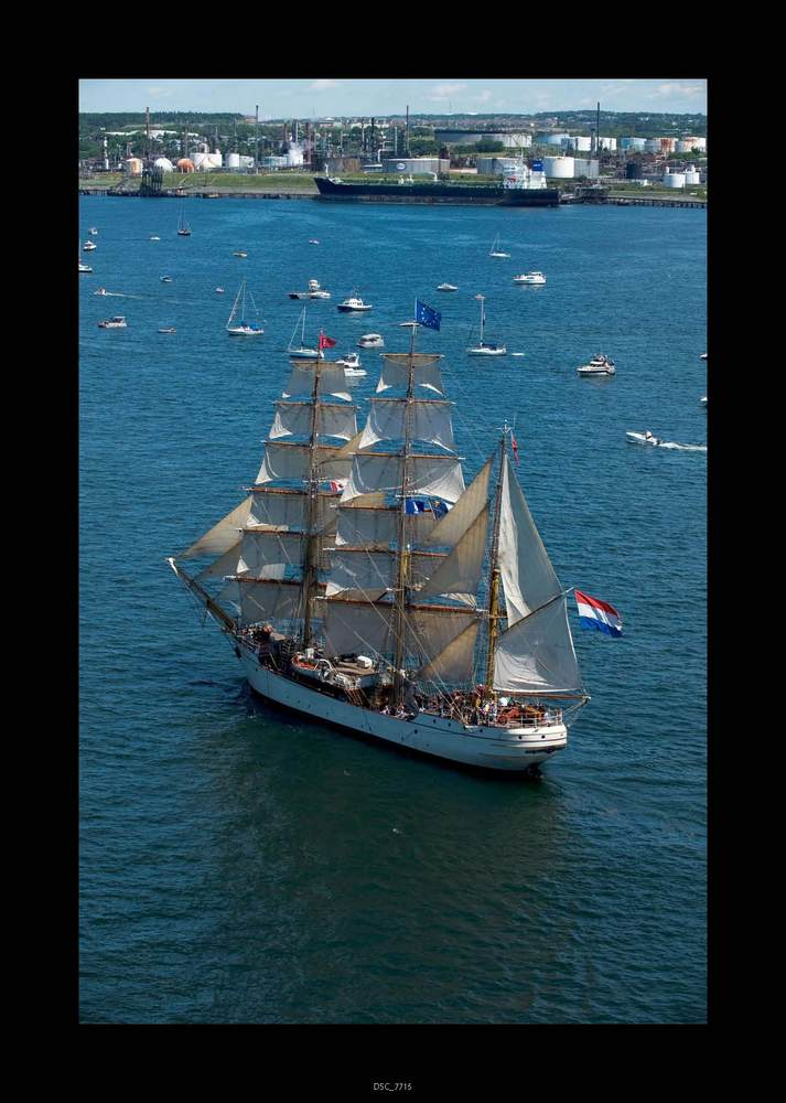 tall-ships-2009_page_17-jpg