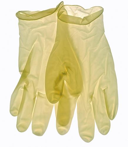 gloves-jpg