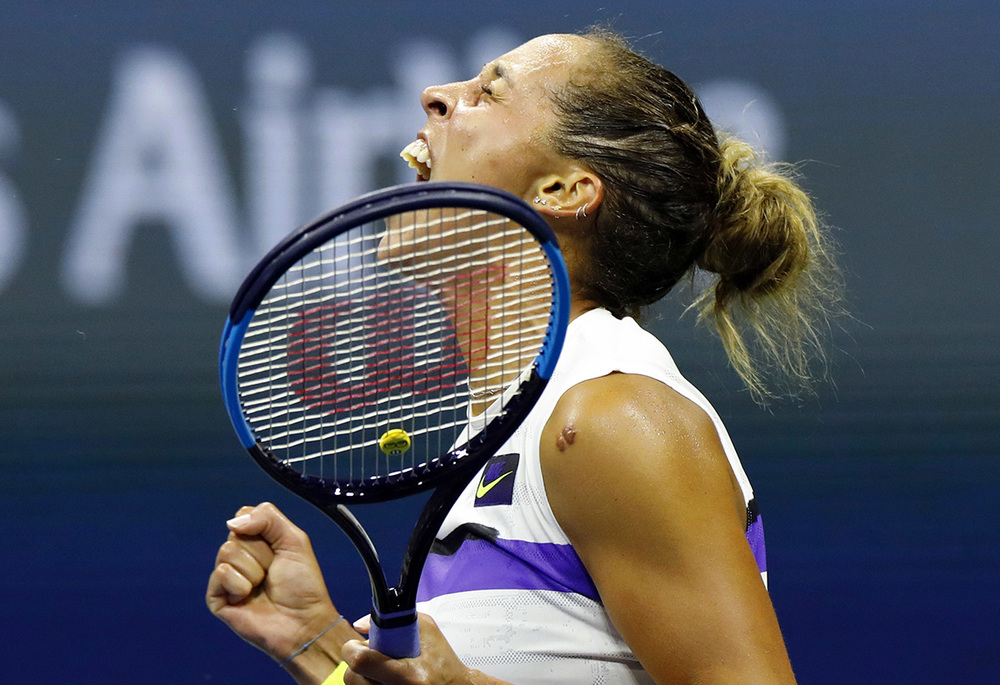 tennis-4-jpg