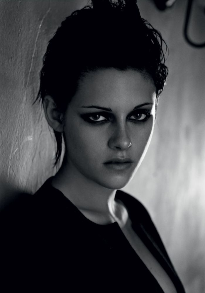 kristen-stewart-interview-magazine-photoshoot-05-jpg