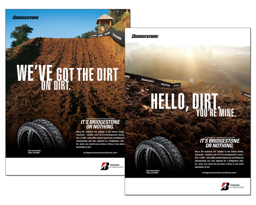 dirt-bsmc08-web-jpg