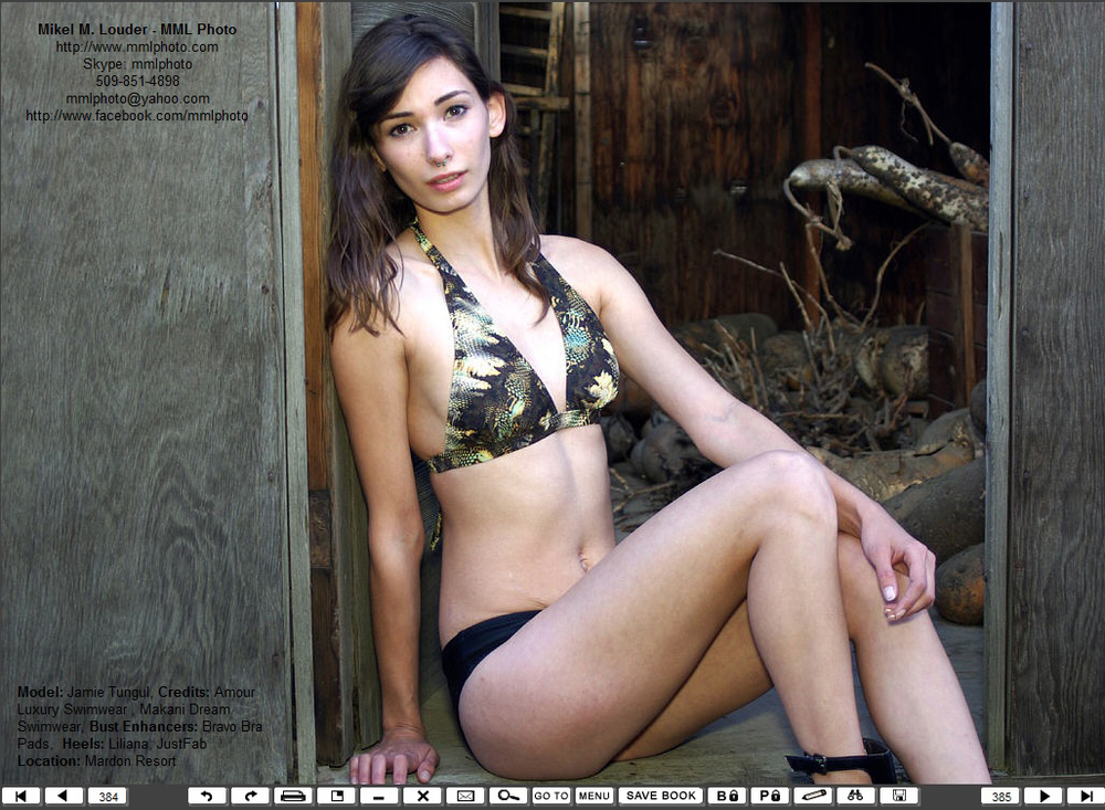 bikinigirlmay-jamie-384-385-jpg