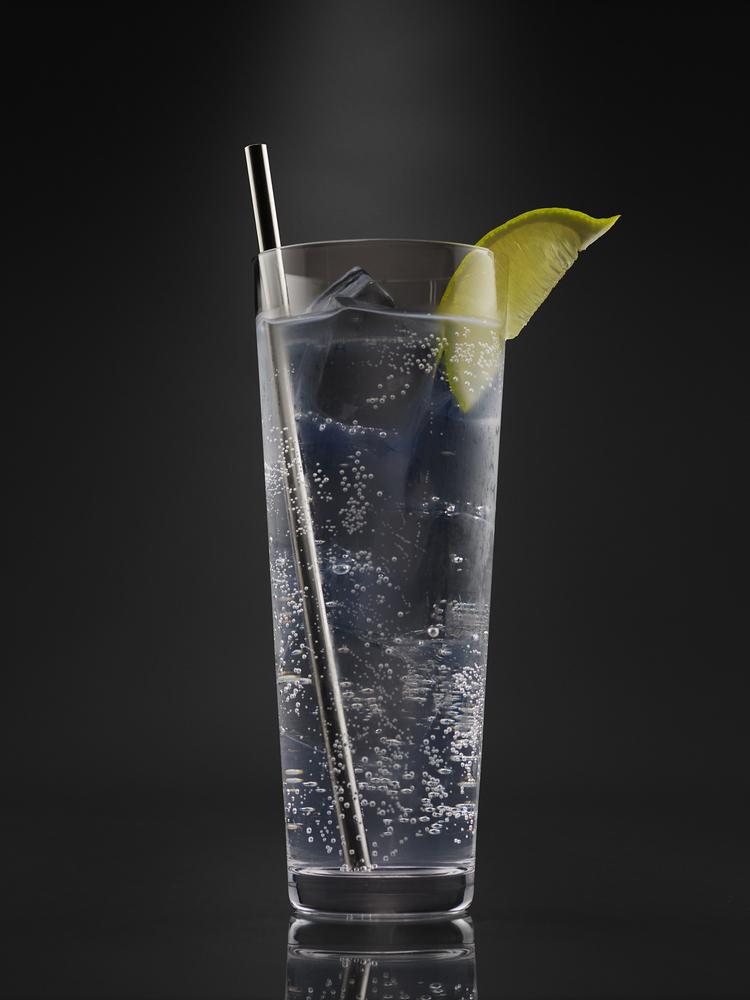 meehans-manual-cocktail122952_gin-tonic_02mt-jpg