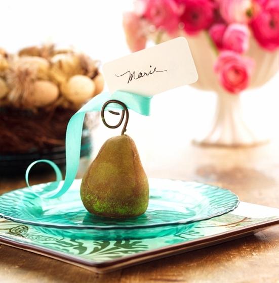 0137_4_pear_on_plate-jpg
