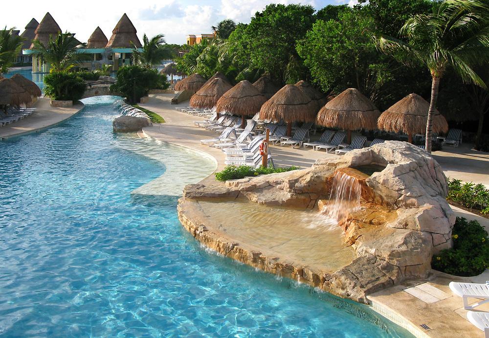 mexico-pool-img_3393-jpg
