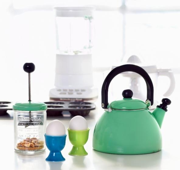 0145_14_vintage_kitchen_items-jpg
