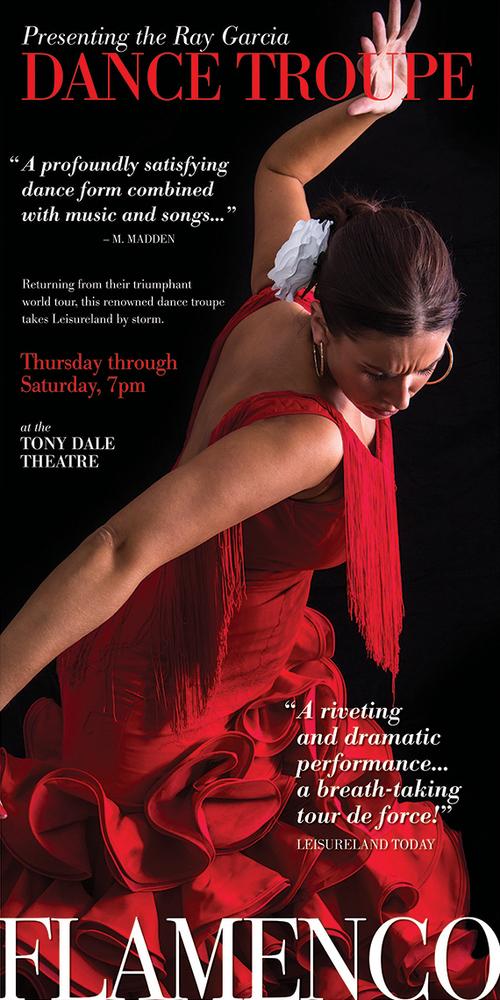 flamenco-jpg