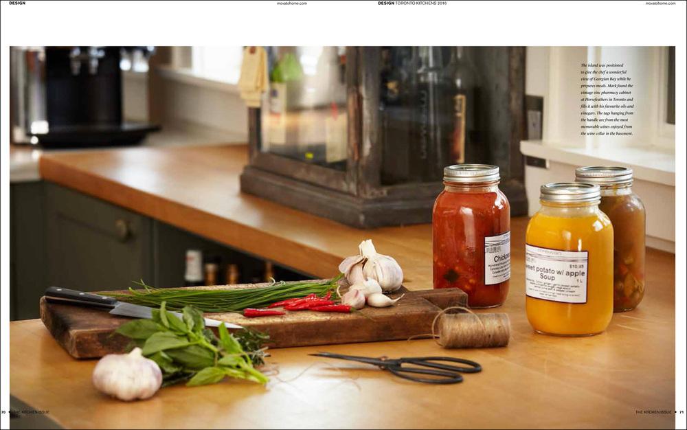 khorkoff-photo_torontohome-kitchens2016-markmcewan-2-jpg