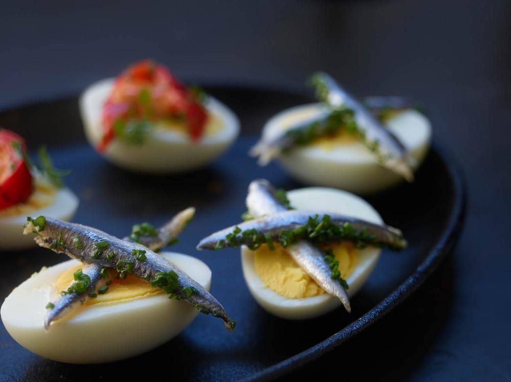 anbp_140213_pat_boiled_eggsboquerons_79-web-jpg