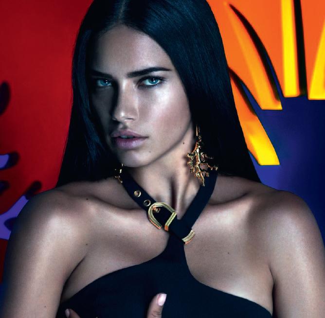versace-5-jpg