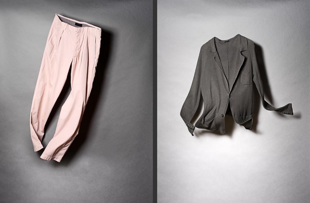 clothes-spread-jpg