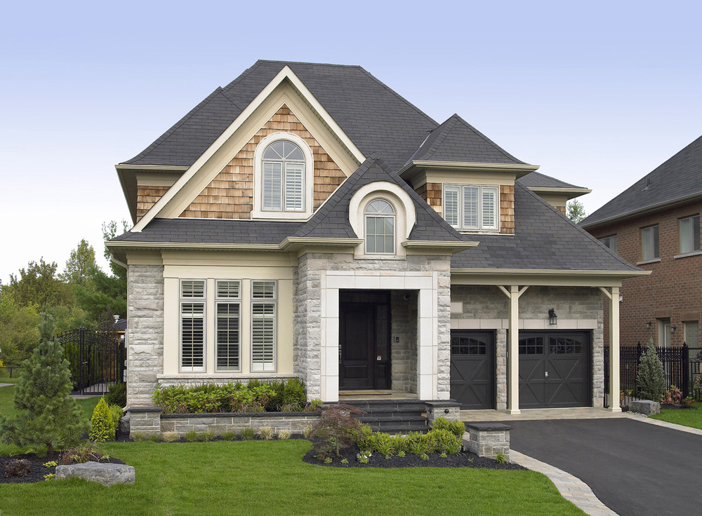 house-exterior-cf009068_11-022-jpg
