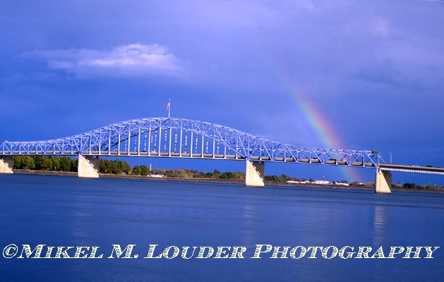 013-137blue_bridge-rainbow-web-jpg