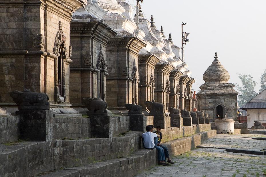 nepal_23-jpg