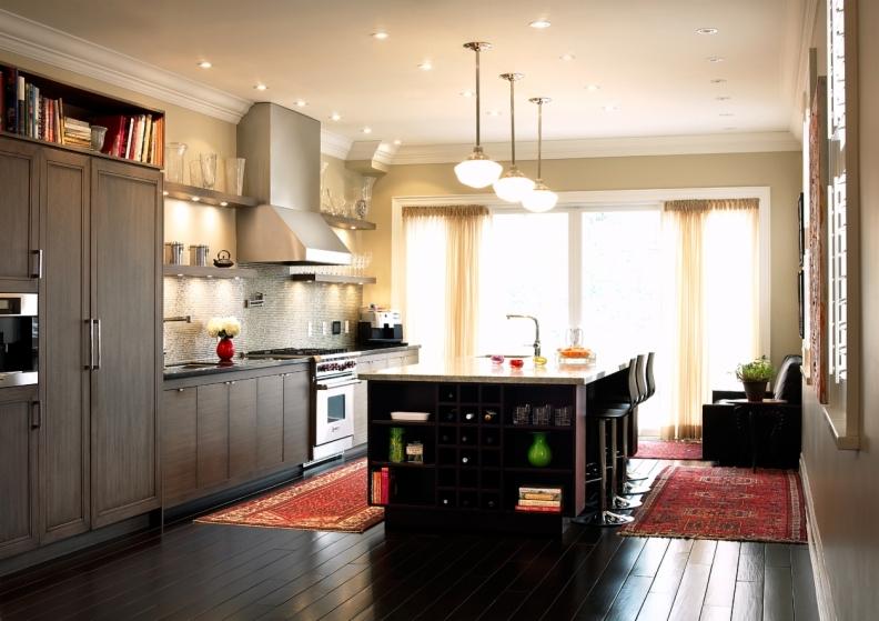 0134_1_kitchen-jpg