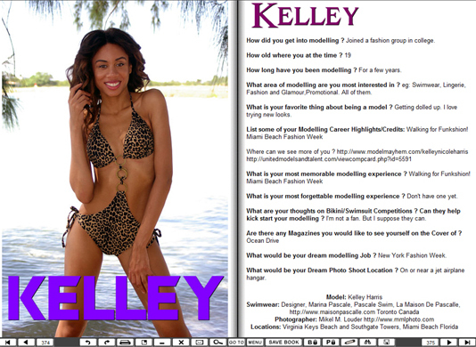 kelleyharrisasefeature-374-375-web-jpg