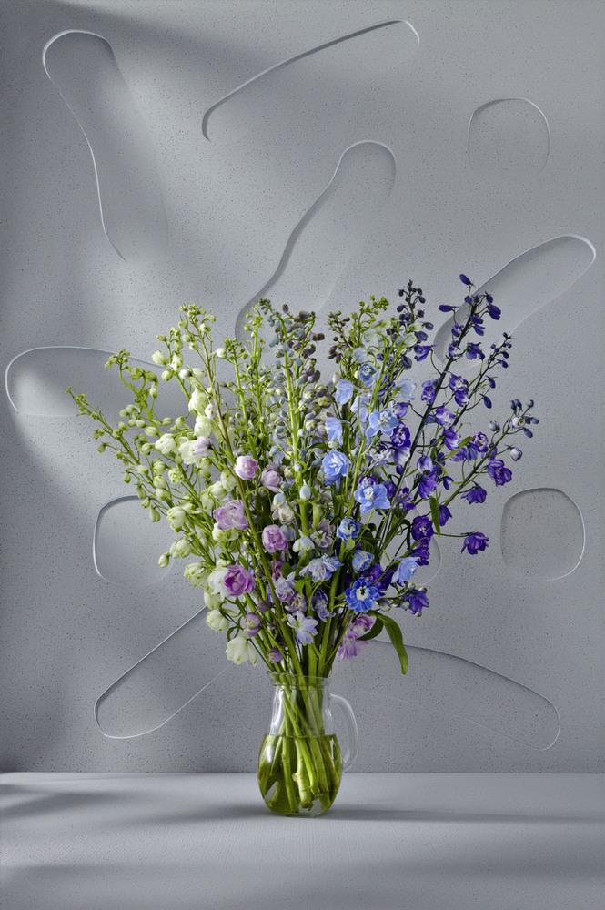 lores_flowers-jpg