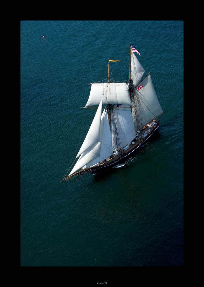 tall-ships-2009_page_20-jpg