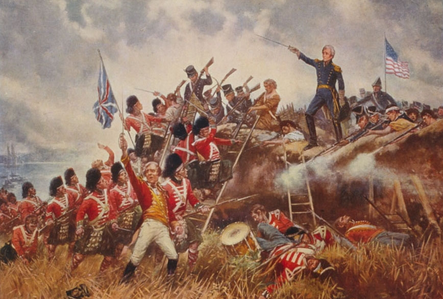 war-of-1812-battle-new-orleans-01