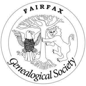 FxGS_logo