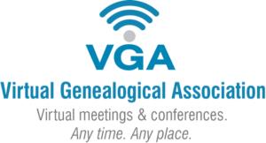 VGA_logo
