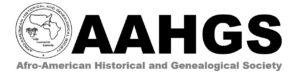 AAHGS_logo_2