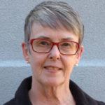 Annette Burke Lyttle