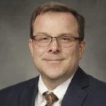 Joseph B. Everett