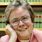 Judy Russell