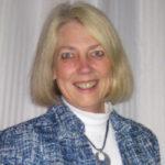 Karen Mauer Jones