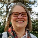Karen Stanbary