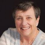 Patricia Stamm