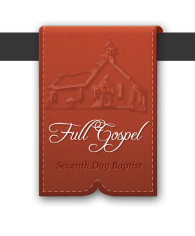 Full Gospel SDB