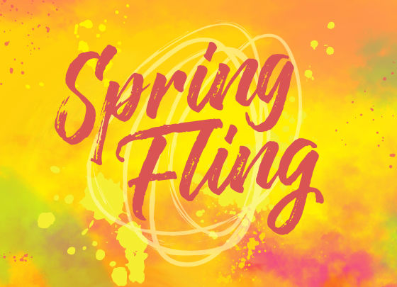 Spring Fling (Waxhaw)