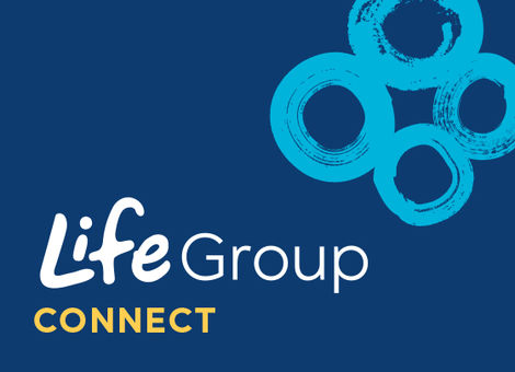 NoDa Life Group Connect