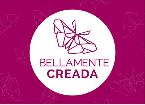 Bellamente Creada / Beautifully Created