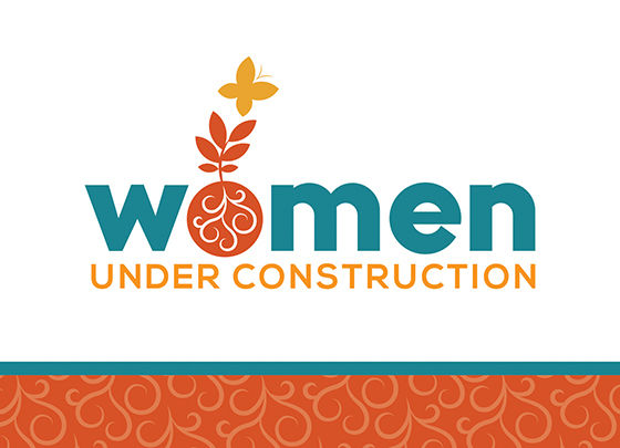 Women Under Construction: Miracles are for Real
