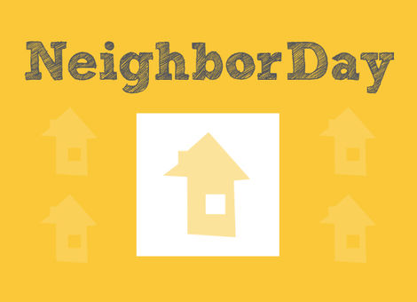 Ballantyne Neighbor Day