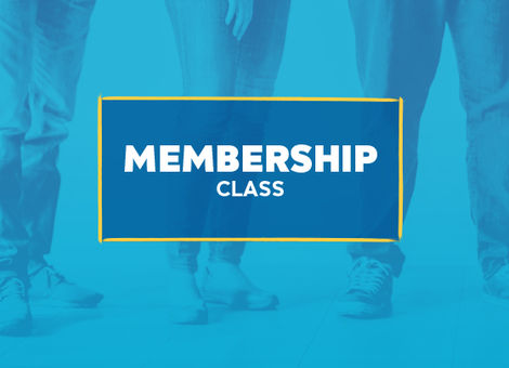Fort Mill Membership Class