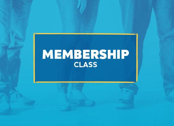 Ballantyne Membership Class